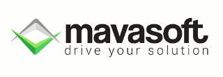Mavasoft Logo